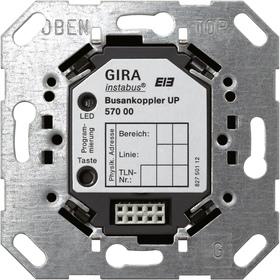 Gira Busankoppler UP Instabus 570 00